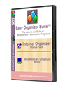 Picture for category easyWebsites Organizer™